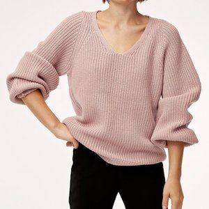 Babaton Valdon Sweater
